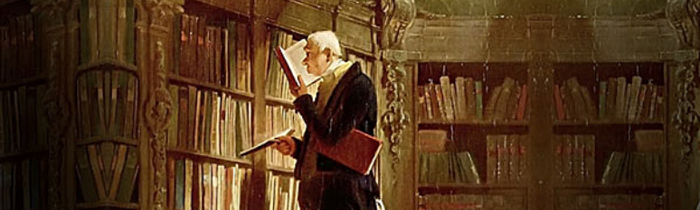 the origin of enlightenment essay The enlightenment, sometimes referred to as the age of reason, was a  confluence  for the first time in recorded western history, the hegemony of  political and.